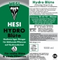 Preview: Hesi Hydro Blüte 1l