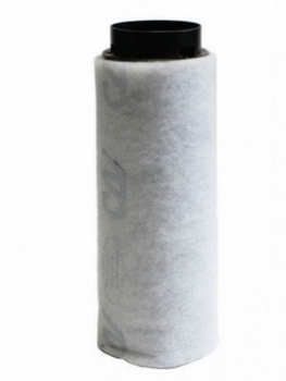 CAN Lite Carbon Filter 425m³/h