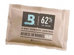 Boveda Cure-Pack /  62% / 67g