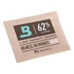 Boveda Cure-Pack /  62% / 8g
