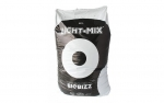 BioBizz Light Mix 50l