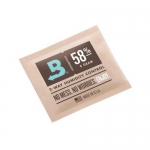 Boveda Cure-Pack /  58% / 8g