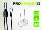 GHP Prohanger XL
